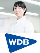 医薬品や食品の品質管理/★東証一部上場グループ★第2新卒歓迎!WEB面接OK1