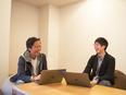 ソリューションセールス(企業法務・管理部門・士業向けにDX推進サービスを提案)2