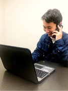 マンション管理職(フロントスタッフ)◎残業月10~15時間 転勤なし 設立47年の安定企業!1