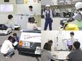 自動車教習所のインストラクター ★未経験歓迎!会社負担で国家資格取得★2020年度賞与3.58ヶ月分2