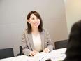 総合職(住宅ローン【フラット35】を提供する政府系金融機関/事務系・技術系)2