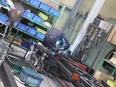 鉄骨製造スタッフ★創業53年の老舗企業|未経験から手に職|定着率90%以上2
