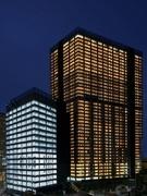 ルート営業◎昨年度賞与6.22ヶ月分|創業100年以上、有名な建物に灯りを点してきた安定基盤が強み。1