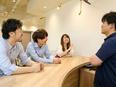 税務コンサルタント◎税務会計のアドバイスをします|在宅勤務制度あり|長期休み取得推奨|服装&髪色自由3