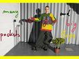 『JW ANDERSON 』の店舗スタッフ ◎日本初出店/オープニングメンバー/残業月20時間以下3