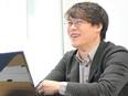 転職コンサルタント ★月給30万円~スタート、年間休日125日!3