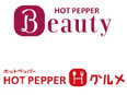 『HOT PEPPER Beauty・グルメ』の広告営業★未経験歓迎|年休145日│月給25万円以上3