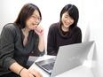 Web制作スタッフ★大規模案件に携われます!一人ひとりに合わせた最大1.5ヶ月の研修★2