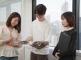 上場企業 提案型インサイドセールス ★100%反響営業2