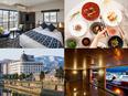 ホテルのコンストラクションマネージャー (発注者側)◎六本木本社・全国101のホテルを展開/土日祝休3
