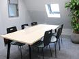 不動産管理 ◎未経験歓迎 完全週休2日制 年間休日125日 語学力が活かせます!2