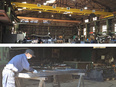 橋やダムなどの部材製作スタッフ ◎17時までに退社可/賞与年2回/完全週休2日制!3