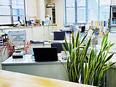 税理士アシスタント│地域の企業を支える仕事!専門知識を身につけたい方、歓迎です!2