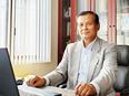 税理士アシスタント│地域の企業を支える仕事!専門知識を身につけたい方、歓迎です!3