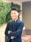 コンサルティング営業(マネージャー候補)◎毎月昇給のチャンスあり ◎年収1000万円以上も可能1