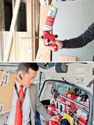 営業◎ドイツ本社の日本法人|プロフェッショナル営業と働く1