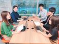 広告代理店のWebデザイナー◎年間休日130日/リモートワーク導入中!3