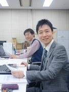 住宅ローンの営業 ◎完全週休2日制(水・日)+祝日休み1