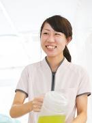 看護助手│月給27.2万円以上/有休取得率約8割/未経験から医療チームの一員に1