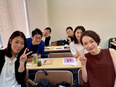 『次世代型プロモーション』のイベント企画運営ディレクター★大注目の販促イベント★2
