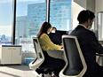 身近な鉄道乗車アプリの問合せ事務★新オフィスで正社員!ずっと仙台で働ける♪未経験でもすぐ活躍できる!2