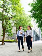 事務スタッフ【未経験OK】土日祝休、残業少なめ、研修充実、成長企業で正社員としてスキルアップ!1