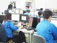 家電製品の設置スタッフ ◎月収32万円以上/深夜勤務・長距離配送なし/資格取得支援あり2