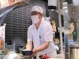 『丸亀製麺』の店長★お客様満足の追求が評価に連動★2026年3月までに1000店舗へ拡大予定!2