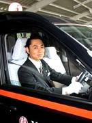 タクシードライバー<未経験から月収30万円以上!賞与は毎月支給>◎書類選考ナシ◎就職祝金アリ1