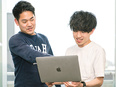 プログラマー◎未経験OK!月給23万円~!Web面接1回!勉強が好きで、勉強し続けたい方を歓迎します3