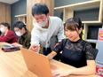 ITエンジニア ★IT知識ゼロから始める!200名以上の育成実績あり!1年目はITスクールで研修可!2