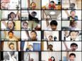 講師アシスタント(コーチ)★大阪オフィス拡大により追加募集!/子どもの「5つの資質」を高めるサポート2
