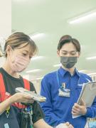 倉庫管理(大手商社の医薬品を扱います)│東証一部上場企業のグループ会社│昇給・賞与年2回!1