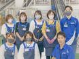 倉庫管理(大手商社の医薬品を扱います)│東証一部上場企業のグループ会社│昇給・賞与年2回!2