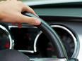 BMWの評価試験スタッフ ◎発売前のBMW車をテストするレアなお仕事! ◎英語のスキルを活かせます!3