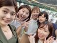 カスタマーサポート☆★☆2021年ホワイト企業認定/Web面接実施中/履歴書不要/完全週休2日3