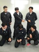 現場管理スタッフ(現場代理人)◎未経験歓迎◎札幌から転勤なし◎全社員の約半数が勤続10年以上!1