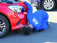 車両検査員 ★車に詳しくなくても大丈夫!★基本、直行直帰!会社に行くのは月1回程度3