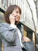IFA(独立系ファイナンシャルアドバイザー)◆転勤なしで顧客と長期的な関係を/残業10時間以下1