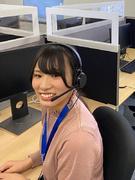 Microsoft社製品のサポートデスク★年間休日120日以上!残業月10~20時間!1