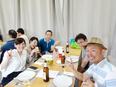 リフォームプランナー ◎完全週休2日(日・月)/月給27万円~!/福利厚生充実!/SOMPOグループ2