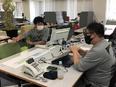 施工管理◆新しい分野のリーダー募集◆神奈川に地域密着&設立80年以上◆年休125日◆出張・転勤なし!2
