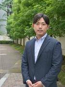 総合職(日本と開発途上国が共に発展・共存する未来を創ります|海外赴任あり)1