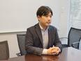 総合職(日本と開発途上国が共に発展・共存する未来を創ります|海外赴任あり)2