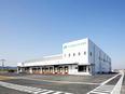 製造管理スタッフ(お弁当・惣菜・パン・麺など食品製造を担当)★設立48年・全国約8000店と取引3