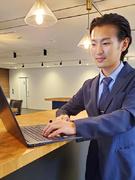 人材営業 ◎日本マイクロソフト資本参加のIT企業 ◎リモートワーク実施中 ◎賞与昨年度4.5ヶ月分1