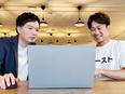 人材営業 ◎日本マイクロソフト資本参加のIT企業 ◎リモートワーク実施中 ◎賞与昨年度4.5ヶ月分2