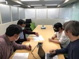 ゲームデザイナー│常態的な残業はしません/本社勤務・浦和から転勤なし/年間休日125日!2