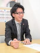 個別指導塾の運営スタッフ(教室長候補)◎京都エリアに加え、大阪枚方エリアにも進出!人材積極採用中1