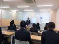 個別指導塾の運営スタッフ(教室長候補)◎京都エリアに加え、大阪枚方エリアにも進出!人材積極採用中2